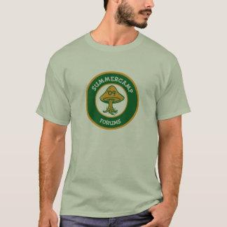 Camiseta Fórum Heads_3