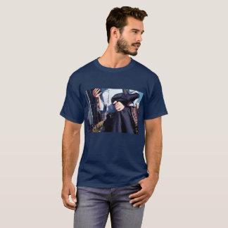 Camiseta Fotografia