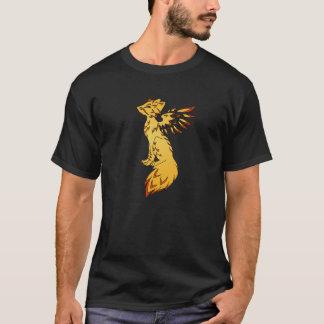 Camiseta Fox Phoenix