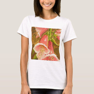 Camiseta Foxglove Foxy de Williamsburg.JPG