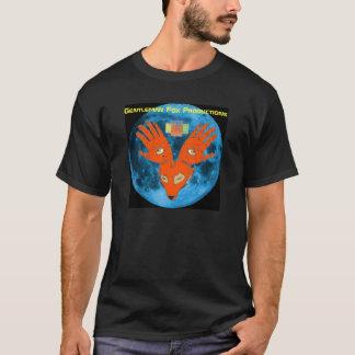 Camiseta Foxgodlogo