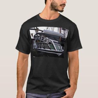 Camiseta Fragata Trincomalee