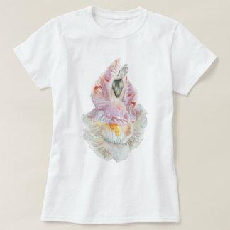 Camiseta Fragrância