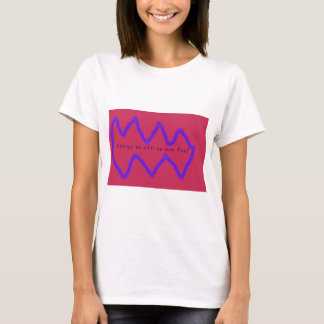 Camiseta Francês-Tolo