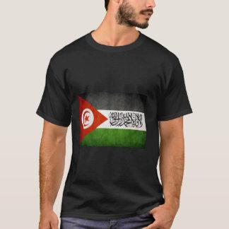 CAMISETA FREE GAZA