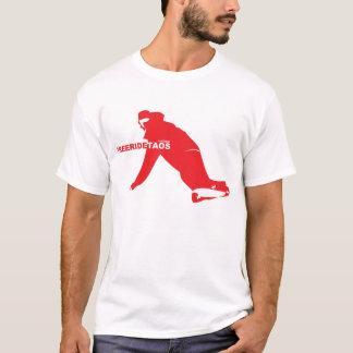 Camiseta Free_ride_rider1