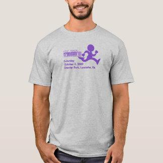 Camiseta FreedomRun09Tee