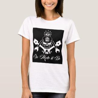Camiseta Freemason-Widows-Sons-Masonic-Hotrod-Logo-20160407
