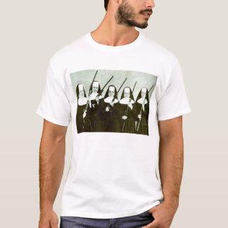 Camiseta Freiras