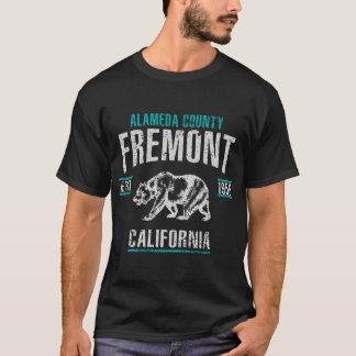 Camiseta Fremont