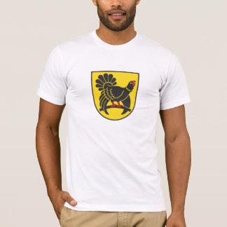 Camiseta Freudenstadt distrito administrativo