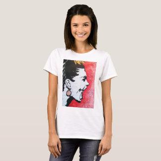 Camiseta Frida III