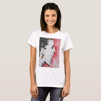 Camiseta Frida IV