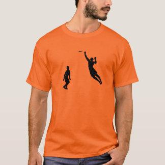 Camiseta Frisbee