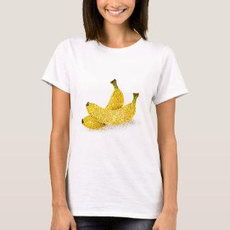 Camiseta Fruta do hipster