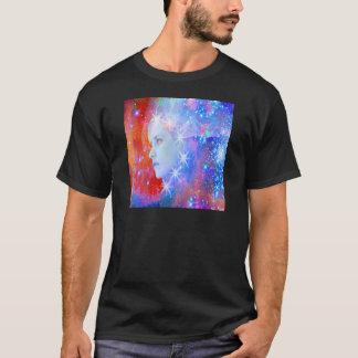 Camiseta Fuga da estrela