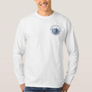 Camiseta Fuga de Ancascocha