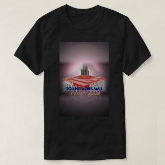 Camiseta Fulgor da fonte