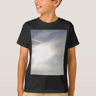 Camiseta Fulgor de Sun