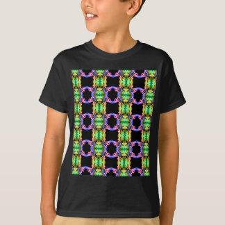 Camiseta Fumo 0917 do reciclado (12)