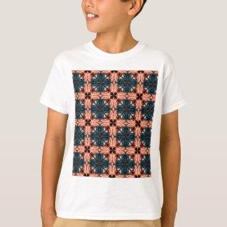 Camiseta Fumo 0917 do reciclado (13)