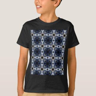 Camiseta Fumo 0917 do reciclado (15)