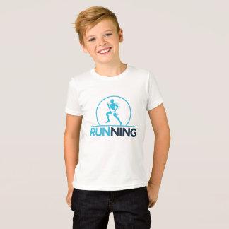 Camiseta Funcionamento
