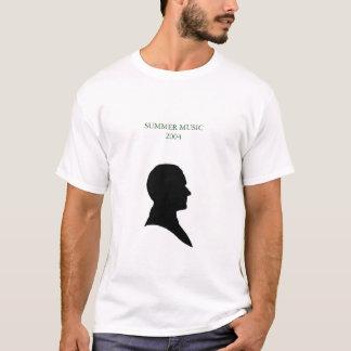 Camiseta Fundraiser de Calvin Coolidge