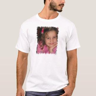 Camiseta Fundraiser de Daniela