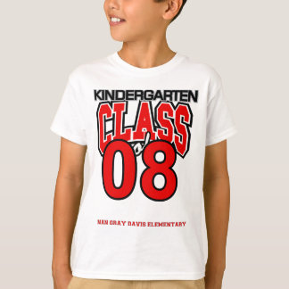 Camiseta Funil, Anita