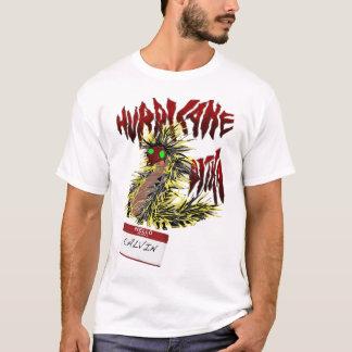 Camiseta Furacão Ditka Calvin T