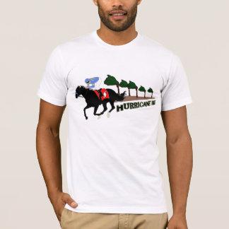 Camiseta Furacão Ike