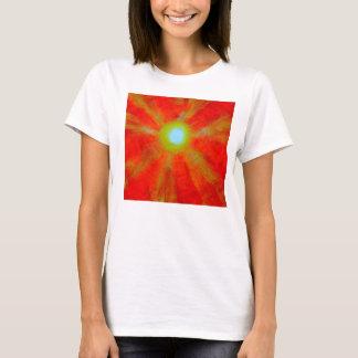 Camiseta Fusão