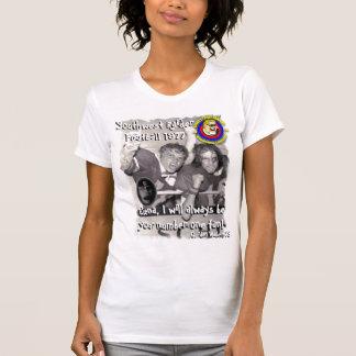 Camiseta Futebol 1977 do incursor