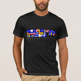 Camiseta Futebol de Inglaterra dos suportes do campeonato