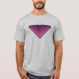 Camiseta Futuro astral