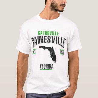 Camiseta Gainesville