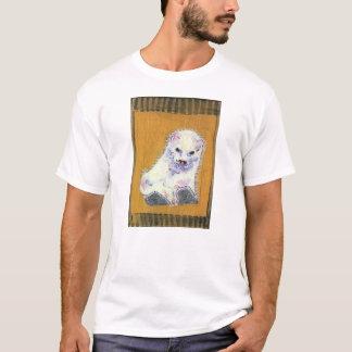 Camiseta Gaiteiro mágico do amor (imagem menor sem texto)