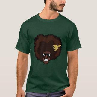 Camiseta Gajo do Afro