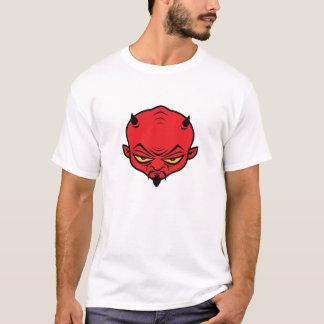 Camiseta Gajo do diabo