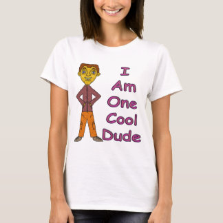 Camiseta Gajo legal