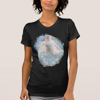 Camiseta Galadriel com nome