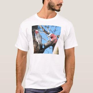 Camiseta Galah