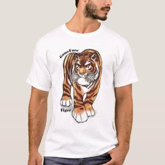Camiseta GameFace