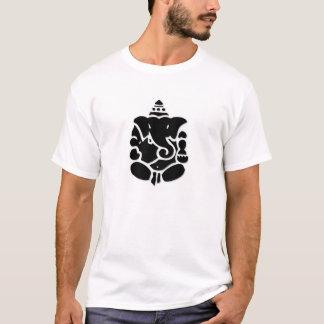 Camiseta Ganesh