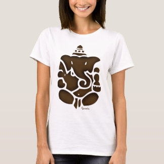 Camiseta ganeshbrn
