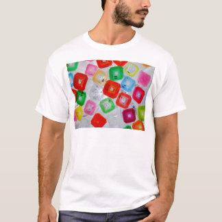 Camiseta garrafas 1