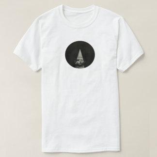 Camiseta Gato do burro (aplique o design a outros estilos)
