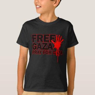 Camiseta GAZA SEGURO LIVRE PALESTINA H.png