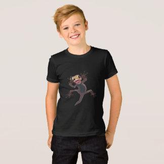 Camiseta Geco Startled